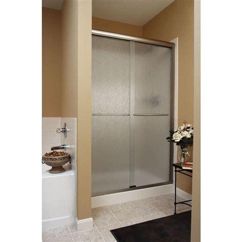 Shower Doors By Tj Shower Door Store 100 Alcove Shower Doors Bathtub U0026