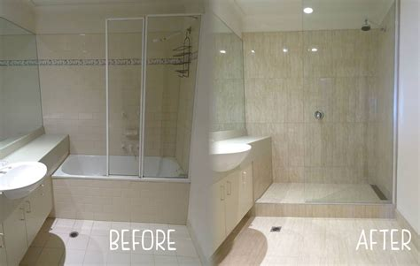 bathroom renovations melbourne bathroom renovations melbourne by melbourne bathroom company