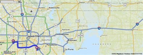 houston mapquest best 20 william p hobby airport ideas on