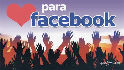 imagenes comicas gratis para facebook trucos consejos imagenes fotos frases todo gratis