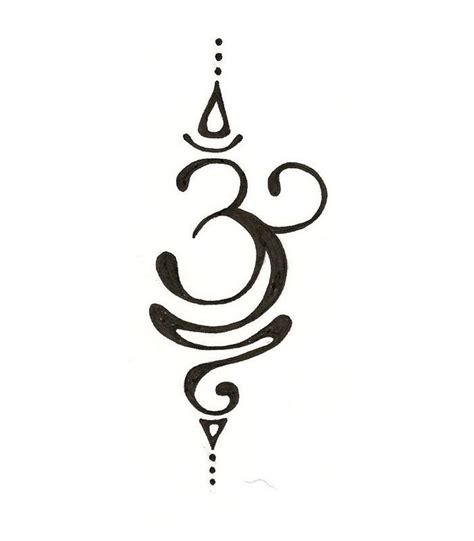 yoga tattoo designs and meanings best 25 tattoos ideas on symbolic