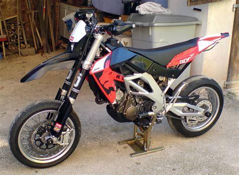 Motorrad Führerschein Wiki by Supermoto Motorrad Wiki Fandom Powered By Wikia
