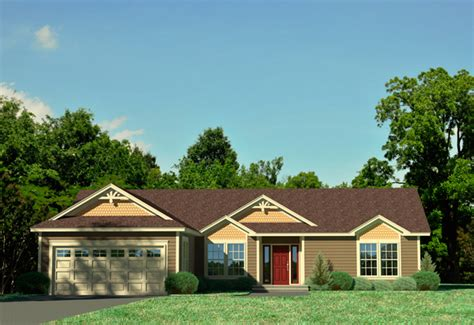 modular home modular homes near wilmington nc