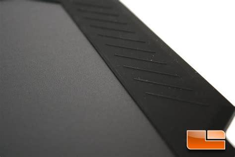 Mousepad Gaming Gigabyte Gp M8000 gigabyte gp krypton mat two sided gaming mouse pad review legit reviewsthe gigabyte gp krypton