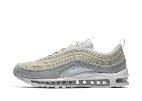 Nike Airmax New new fall colorways for the air max 97 nike news