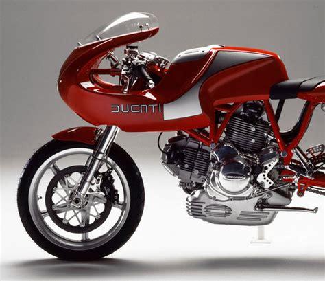 Ducati Scrambler Aufkleber by Original Ducati Aufkleber Quot Quot Der Ducati Store