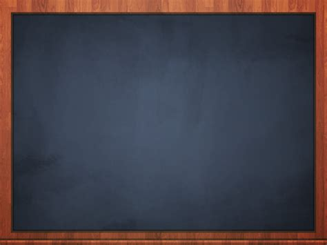 Chalkboard Powerpoint Background Images Pictures Becuo Powerpoint Board