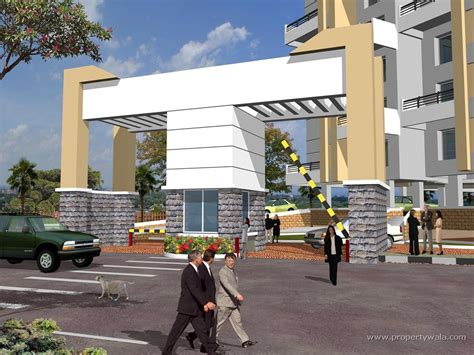 Fire Station Designs Floor Plans gayatri bravuria balewadi pune apartment flat