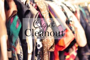 closet clean out how to have the ultimate closet clean out seven wholesale