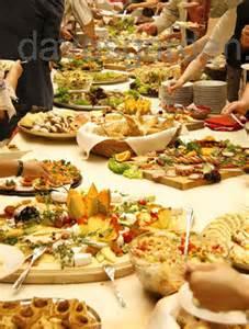 buffet items ideas recipes brunch buffet ideas 1 by flowajen