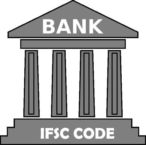 National Bank Symbol