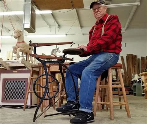 woodworking demonstrations vintage and more hosts 1900 s woodworking demo by bud