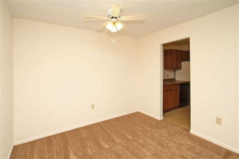 1 bedroom apartments in east lansing 2 bedroom apartments lansing mi 28 images 1 2 bedroom
