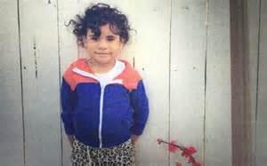 kidnapped girl found in backyard missing hamilton girl found in locked car yard radio new zealand news