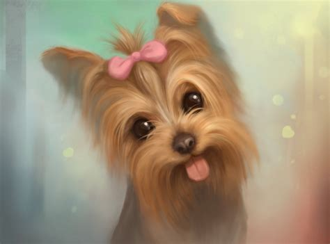 puppy pictures wallpaper dogs images puppy hd wallpaper and background photos 34382818