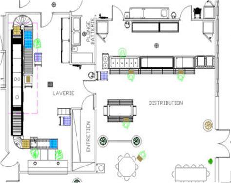 bureau d 騁ude froid industriel akfn etude installation depannage entretien cuisine