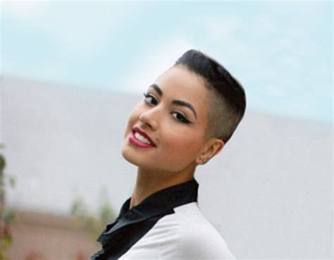 ladies flat top haircut women with flat top haircuts short hairstyle 2013