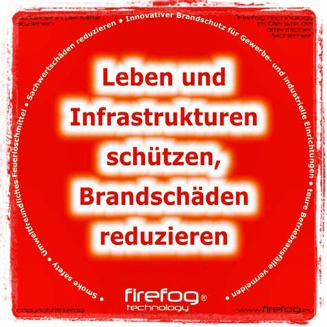 Feuerwehr Aufkleber Gratis by Gratis Aufkleber Firefog Technology