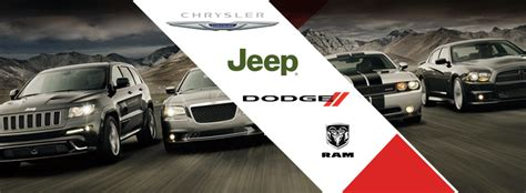 Baxter Jeep Service Baxter Chrysler Dodge Jeep Ram Lincoln Auto Repair
