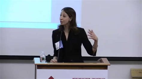 Northeastern Mba Ranking 2015 by Cais 2015 Opening Remarks And Presentation By