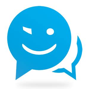 Top Blink Blink By Leecy Store blink chat for linkedin android apps on play