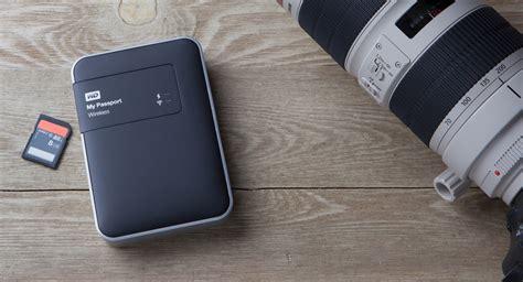 disk interno migliore i 4 migliori disk wireless economici 2018 prezzi e
