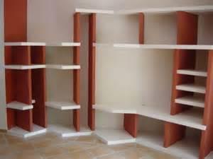 Cinder Block Bookshelf Tout Savoir Sur Le B 233 Ton Cellulaire Conseils Et Astuces