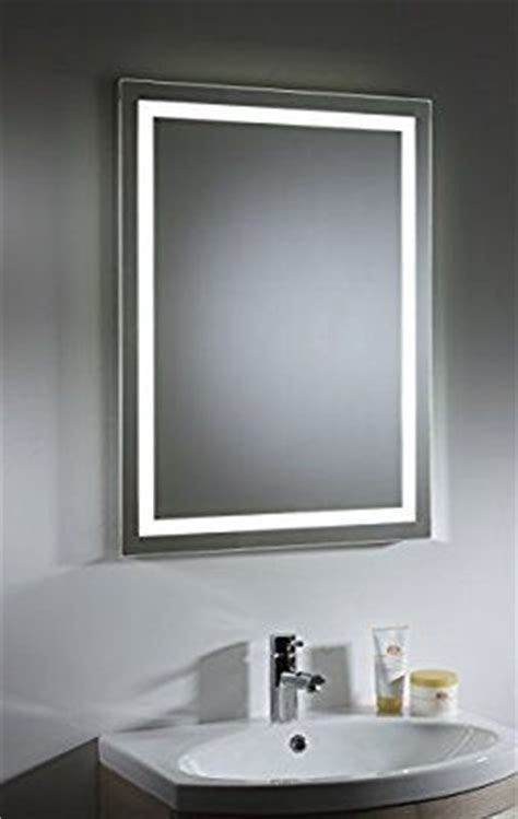 Large Illuminated Bathroom Mirror 141 Best Images About Bathroom On Vanity Units