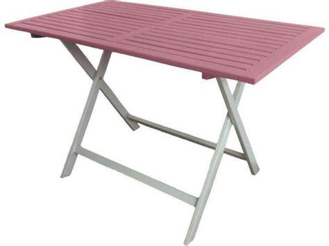 bons plans sur le mobilier de jardin conforama