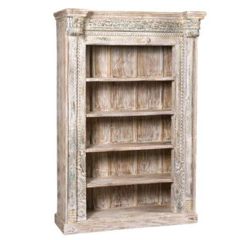 librerie etniche vendita on line librerie etniche on line etnico outlet prezzi scontati