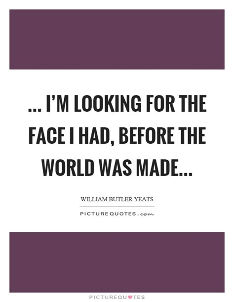 picture quotes what im looking for quote picture inspiring quotes and
