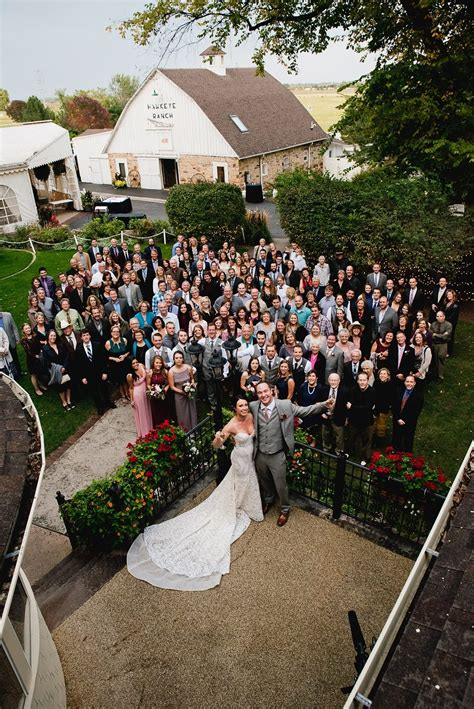 tapestry house tapestry house wedding pink diamond events