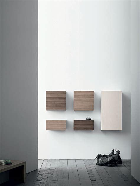 mobili per ingresso moderno mobili per ingresso moderni dal design particolare
