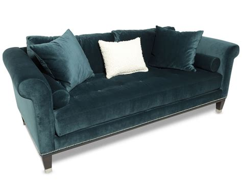 jonathan louis turner sofa pin by leslie henry on living room pinterest