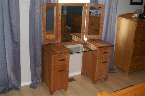 woodworking plans for bathroom vanity vanity woodworking plans with perfect innovation in uk