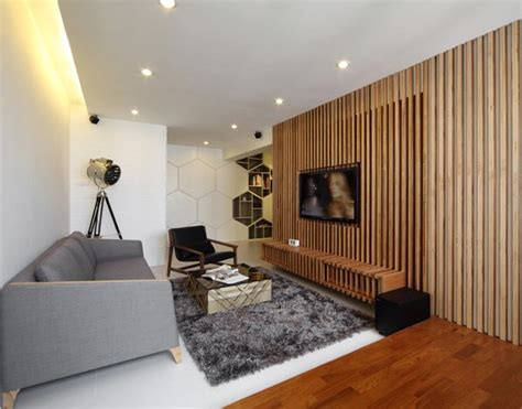 interior vertical wood slats wall google search wood
