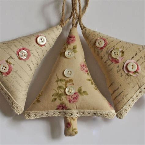 The 25 Best Shabby Chic Crafts Ideas On Pinterest Shabby Chic Crafts