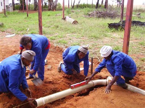 Plumbing Companies In South Africa plumbing genesis renovators enterprises