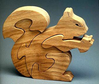 jigsaw patterns woodworking sherwood creations animal puzzles for the scroll saw