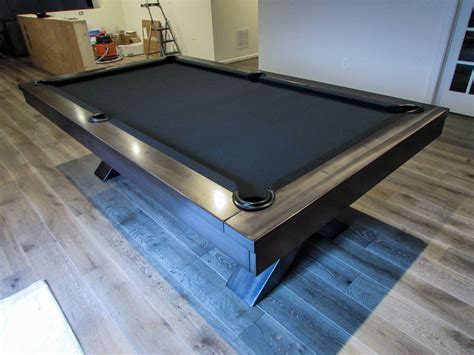 plank and hide pool table news tagged quot plank and hide quot robbies billiards