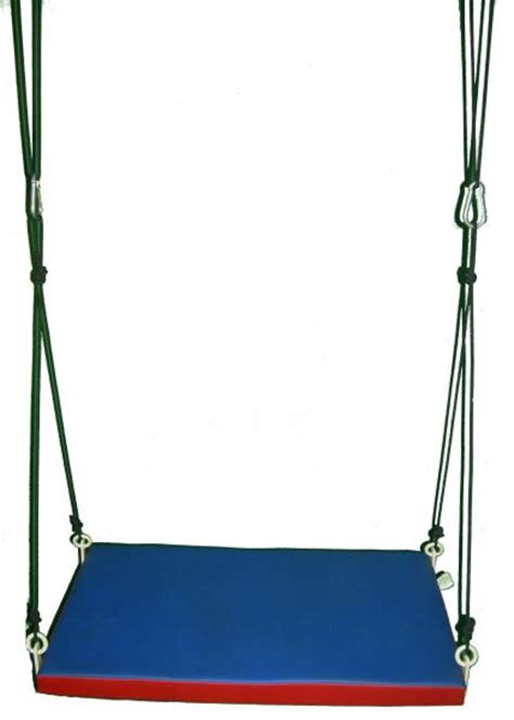 swing platform sensory integration swings