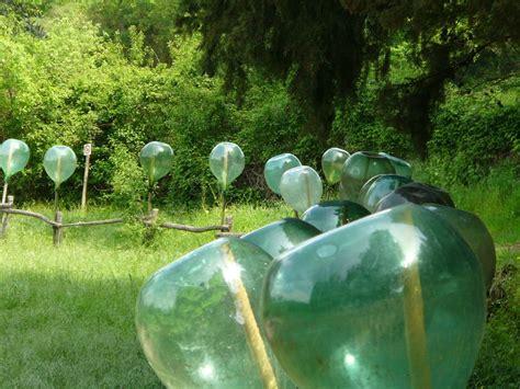 Arte E Giardino by I Piu Bei Giardini In Cui Arte E Natura Si Fondono Italacad