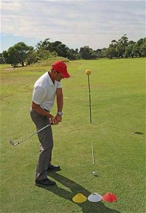 cause of shank in golf swing pga lessons shanks causes and fixes golf australia