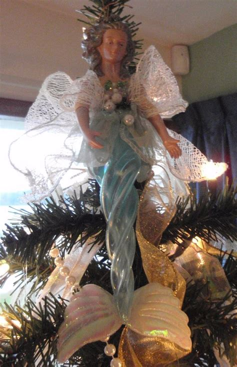 581 best holidays christmas on the coast images on pinterest