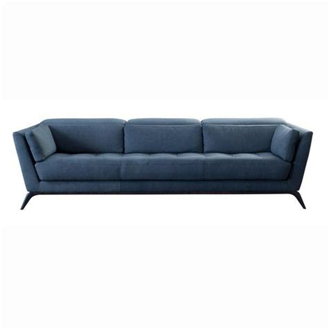 will couch lit mah long roche bobois 3d wall living rooms and