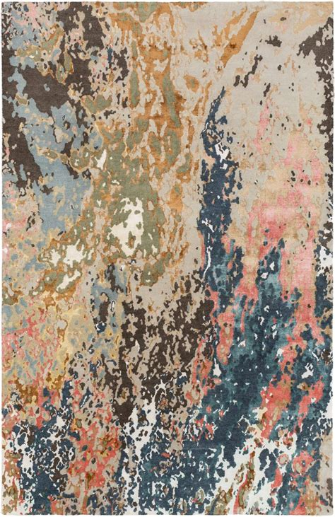 primary color area rugs chemistry knotted blue brown area rug primary colors and products
