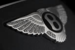Bentley Emblem Car Logos 77 Bentley Logo