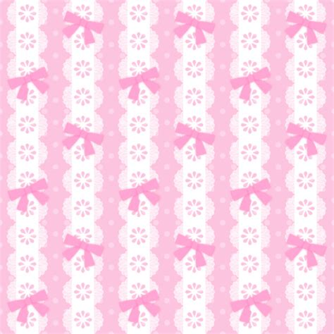 kawaii japan background