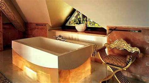 v r interior decors luxurious interior decors with onyx