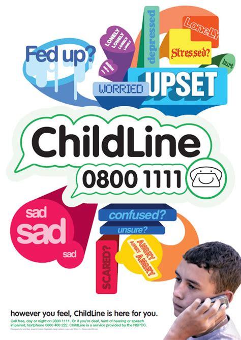 Childline Background Check Safeguarding Downloads Congregational Federation